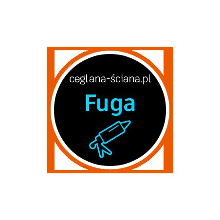 Fuga Szara Klasyczna 20 kg - zdjęcie 1