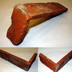 Klej elastyczny do starej cegły 15 kg