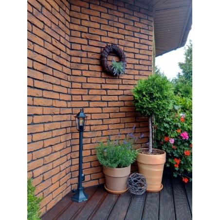 Stara Cegła -Kolor Naturalny 1m2 - zdjęcie 11