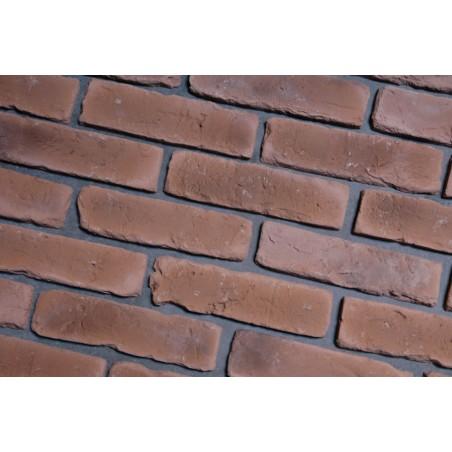 Stara Cegła -Kolor beżowy -  0,5 m2 - zdjęcie 3