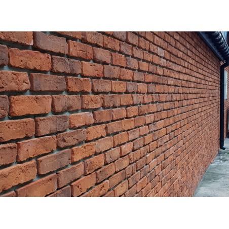 Stara Cegła -Kolor Naturalny 1m2 - zdjęcie 8